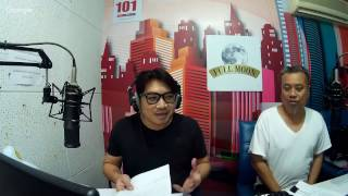 Theshock13 Radio 6-12-59 ( Official By Theshock ) กพล ทองพลับ