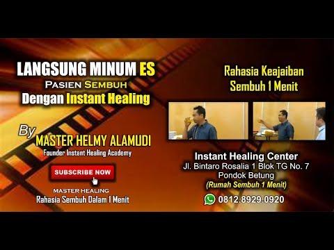 Xxx Mp4 Langsung Sembuh 1 Menit Helmy Alamudi 0812 8929 0920 Oleh Alumni Instant Healing Jakarta 3gp Sex