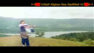New Hindi Song Janwar Mausam_Ki_Tarah____HD.3gp