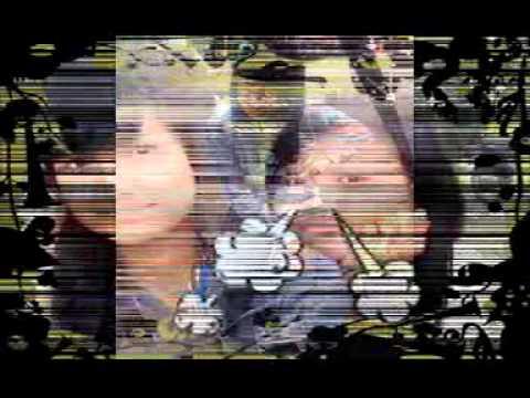 Xxx Mp4 WAL VIDEO CLIP 2 3gp 3gp Sex