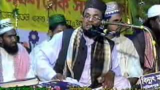 Maolana Mobarok Hossen Jalali - Guse Paker Shann o Keramoti ( part 3 ) [ Voro Kestola , Comilla ]