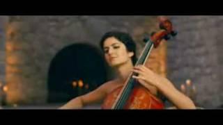 Yuvvraaj - Tu Hi To (high quality) full song