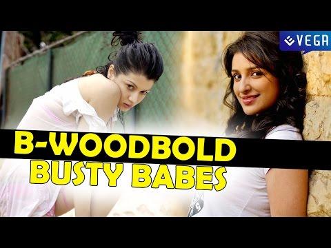 bollywood bold busty babes : Bollywood Actress 2015