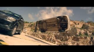 LẬT MẶT 2: PHIM TRƯỜNG - Trailer Chính Thức (Khởi chiếu từ 29/4/2016)
