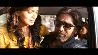 Come Na Come Official Full Video Song | Soodhu Kavvum | Santhosh Narayanan