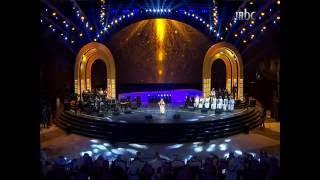 محمد عبده  | كل ما نسنس | سوق عكاظ 2016