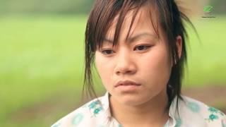 Cướp Vợ | Cô Gái Bản Làng | Phim Ngắn Hay Về Tình Yêu.
