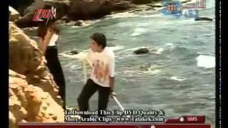 -Ramy Ayach layonik badi ghani....رامى عياش لعيونك بدى غنى- - YouTube.flv