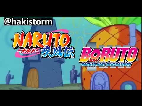 Xxx Mp4 Boruto Opening VS Naruto Opening Epic RAPE 3gp Sex