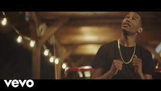 Nick Grant - Get Up / The Sing Along ft. Ricco Barrino, WatchTheDuck