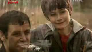 مسلسل حد السكين التركي المدبلج الحلقة 44