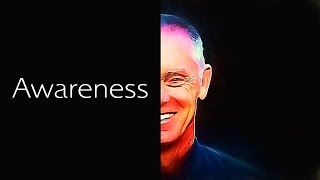 🕉😀 THIS you must know about Pure Awareness for Your Spiritual Enlightenment - Adyashanti
