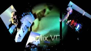 Lenny Kravitz - Fly Away (Mart Inc.. Version VDJ Visual Remix) Dr. Mix VDJ - 2014