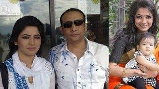 বাঁধনের ডিভোর্সী স্বামী এ কী অভিযোগ করল !? Badhon Divorce news !