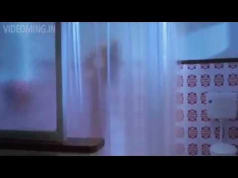 Xxx Mp4 Sany Leon Hot Kiss 3gp Sex