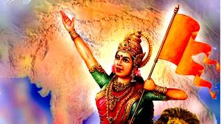 DEVI DEHINO BALANG -PATRIOTIC SONGS IN SANSKRIT -INDEPENDENCE DAY SPECIAL-15TH AUGUST- DR UTSAB DAS