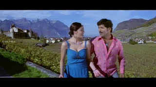 Allare Allari Movie || Hallo Killadi Video Song || Allari Naresh,Venu,Parvati Melton