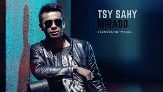tsy sahy (MAGE4) cover MIRADO