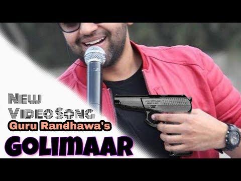 Xxx Mp4 Guru Randhawa Golimaar Official Punjabi Video Song 2018 FunMinister 3gp Sex
