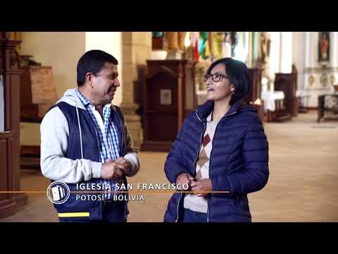 Xxx Mp4 VIAJES Y VIDAS POTOSI BOLIVIA CERRO RICO CANAL 26 3gp Sex