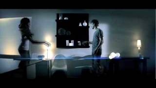 Enrique Iglesias - Takin' Back My Love feat. Ciara