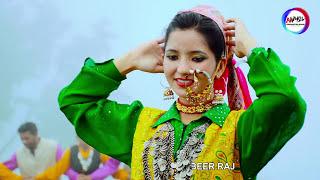 Garhwali New Video Song Full Hd || Foolmati || Laxman Bisht | Moti Shah |Anmol Production House 2017
