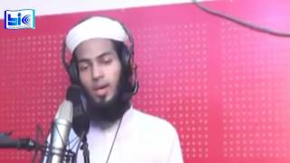 ইসলামী  সংগীত। হামদ (56)