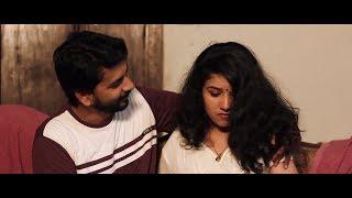 Vilasinikadavu | Malayalam Short Film