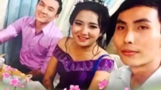 Chun Sonita's Wedding, my HRU's classmates in English Teaching Weekend