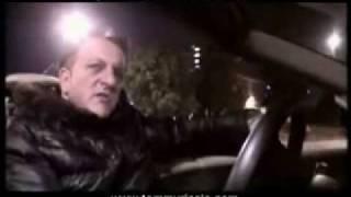 Tommy Riccio - Guagliù (video ufficiale inedito) by Paolett ò Fanatik.