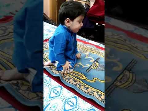 main bhi roza rakhunga ya allah taufeeq de ! Amina Tabish