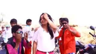 Taleshwar video model jamana ba