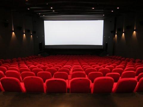Xxx Mp4 Nonox 5 Choses à éviter Au Cinéma JE MONTRE MA TETE QJM 1 3gp Sex