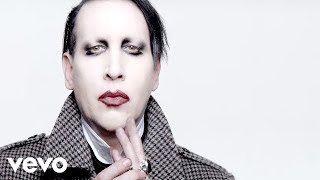 Marilyn Manson - Deep Six (Explicit)