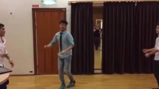 رقص ایرانی بچه ای افغانی new dance irani