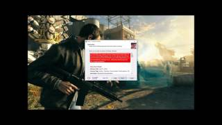 how to download and install  Quantum Break for pc