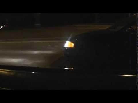 Xxx Mp4 87 Notchback Mustang Vs Civic Hatch 3 3gp Sex