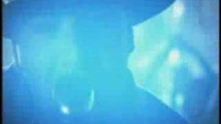 Shane Yellowbird - They