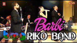 Riko Band - Barbi v Muzikata e religia 28. 09. 2016