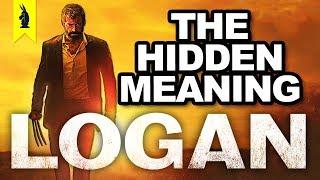 Hidden Meaning in LOGAN – Earthling Cinema
