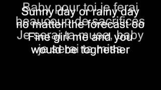 Wizboyy feat Teeyah  Lovinjitis lyrics