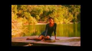 Joan Severance  - Lake Consequence - Slideshow