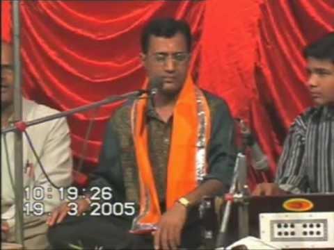 Xxx Mp4 Dahod DAHOD Hori Ke Rasiya Shree Giridharlal Dasanima Samaj Vadi 2004 3gp Sex