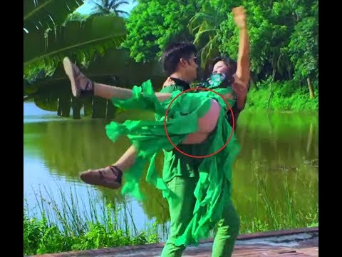 Xxx Mp4 নাচতে গিয়ে যা দেখা গেল পরিমণির Bangla Actress Funny Video Porimoni Item Song 3gp Sex