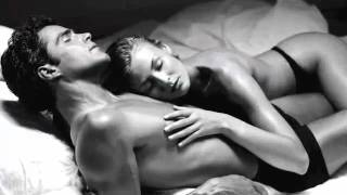 R. Kelly - One Step Closer (Video)
