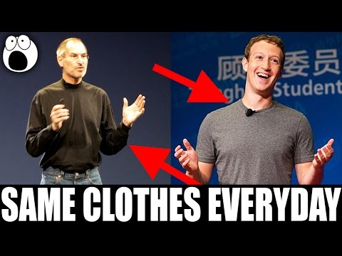Simple Life Hacks & Habits You Can Copy From Billionaires