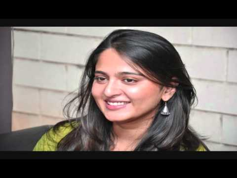 Xxx Mp4 Anushka In Rudramadevi Video Anushka Hot Green Dress Anushka 3gp Sex