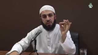 Arrival Of DAJJAL & The Prophecy of #SYRIA #IRAQ #EGYPT (Must Watch) by Bilal Assad