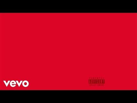 YG - I Know (Audio) ft. MITCH