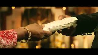 Aye Khuda (Full Video Song) Murder 2